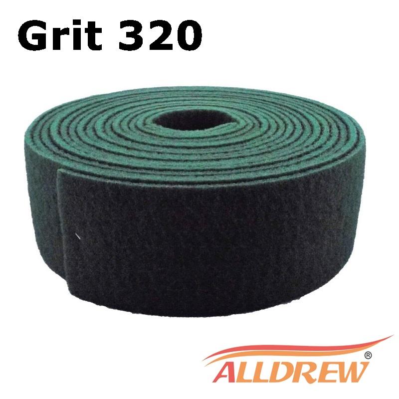GP roll log