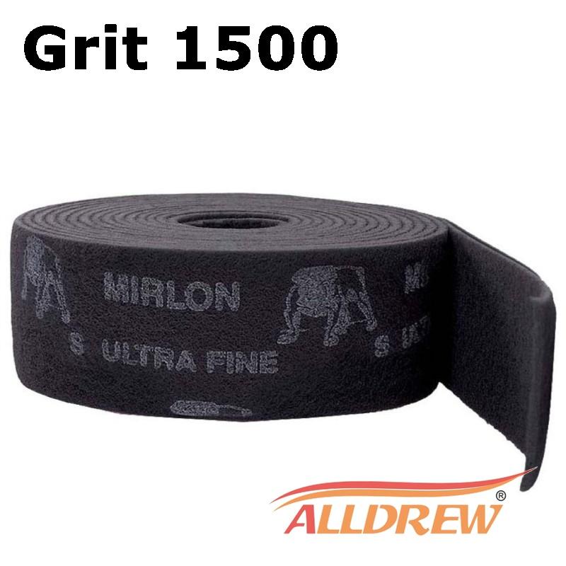 UF roll log